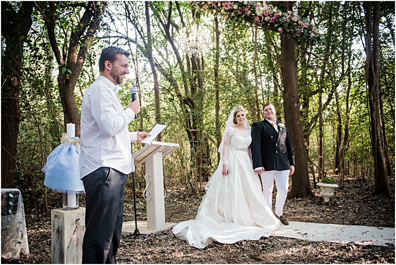 Best wedding photographer - AlexanderSmith_3959.jpg