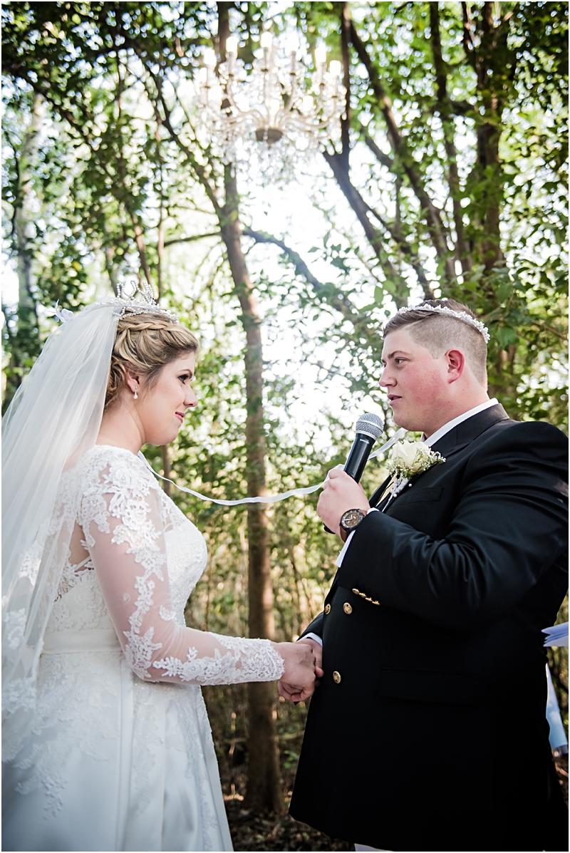 Best wedding photographer - AlexanderSmith_3962.jpg
