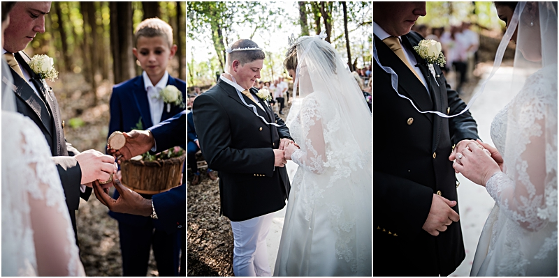 Best wedding photographer - AlexanderSmith_3963.jpg