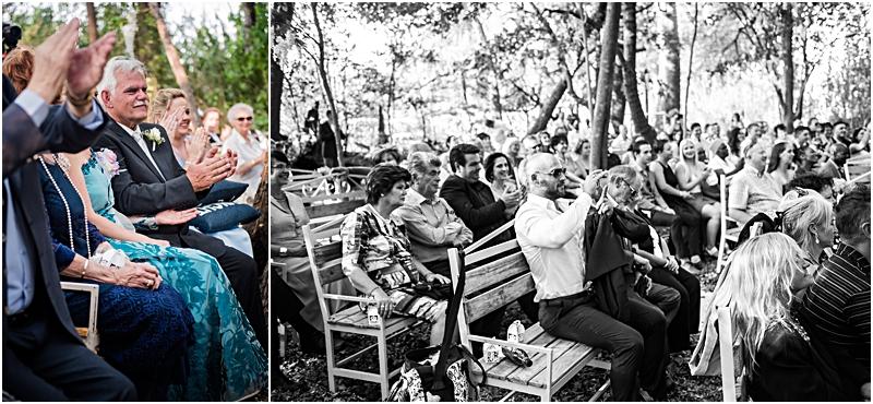 Best wedding photographer - AlexanderSmith_3967.jpg