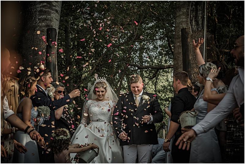 Best wedding photographer - AlexanderSmith_3968.jpg