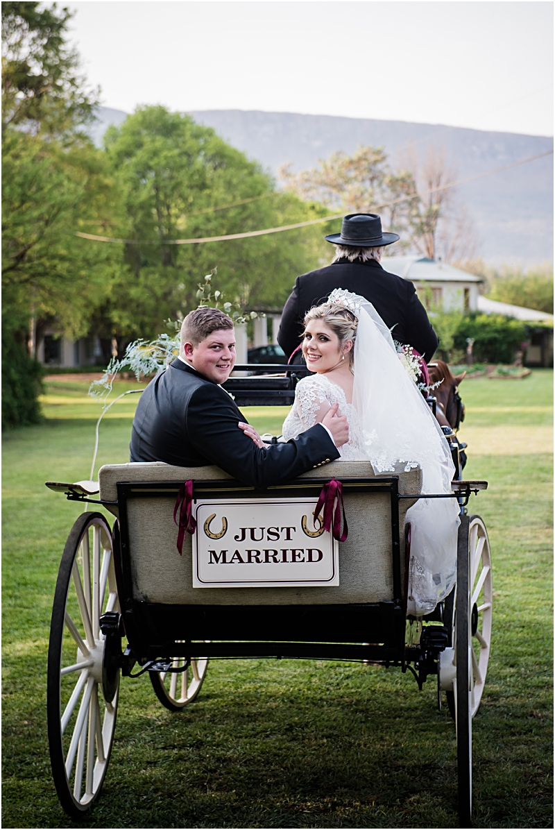 Best wedding photographer - AlexanderSmith_3969.jpg