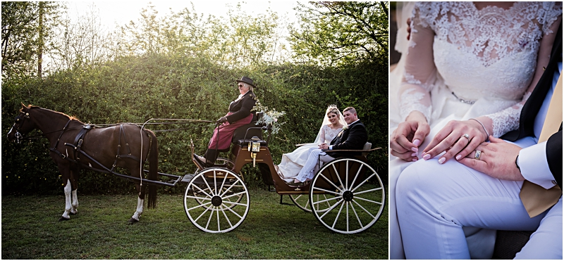 Best wedding photographer - AlexanderSmith_3970.jpg