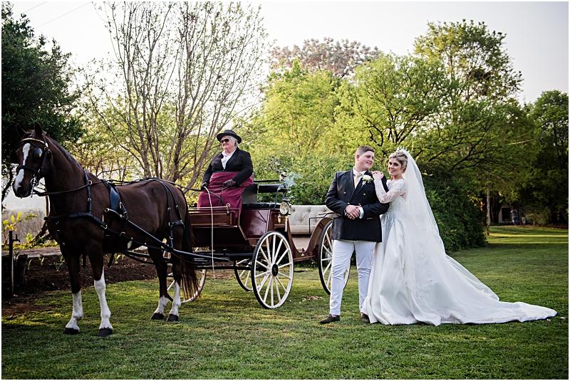 Best wedding photographer - AlexanderSmith_3971.jpg