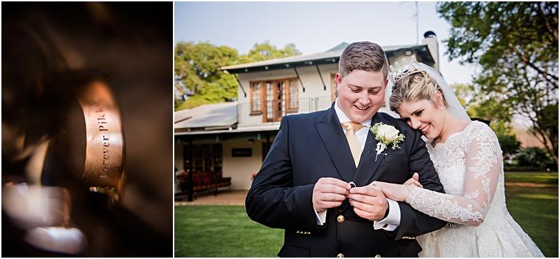 Best wedding photographer - AlexanderSmith_3974.jpg