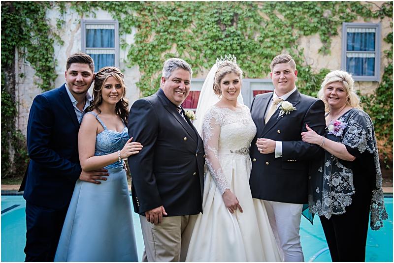 Best wedding photographer - AlexanderSmith_3978.jpg