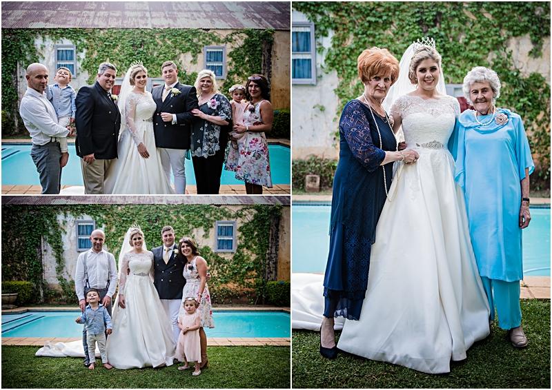 Best wedding photographer - AlexanderSmith_3979.jpg