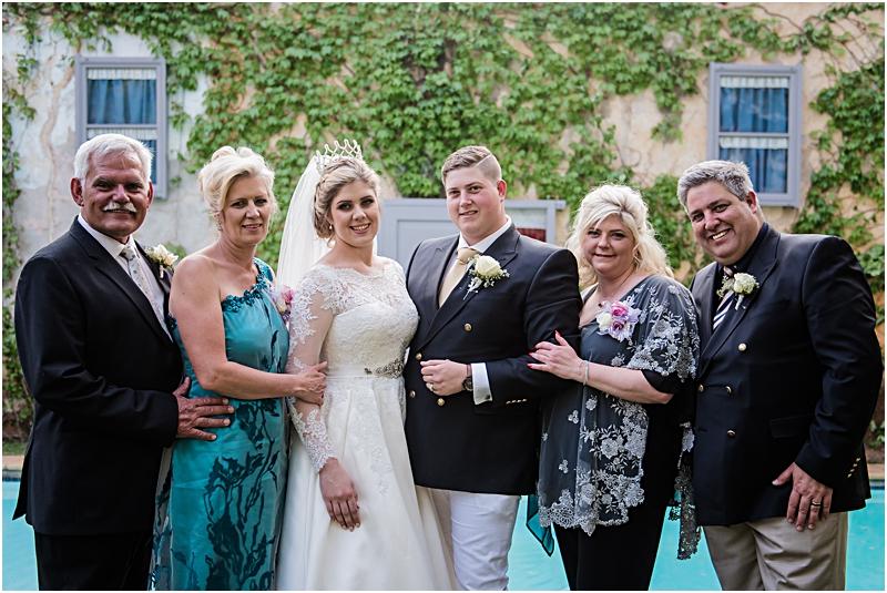 Best wedding photographer - AlexanderSmith_3981.jpg
