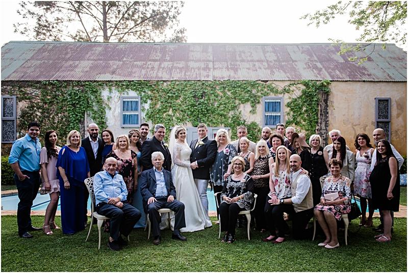 Best wedding photographer - AlexanderSmith_3982.jpg