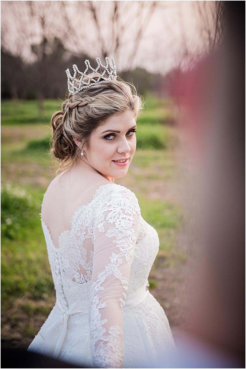 Best wedding photographer - AlexanderSmith_3992.jpg
