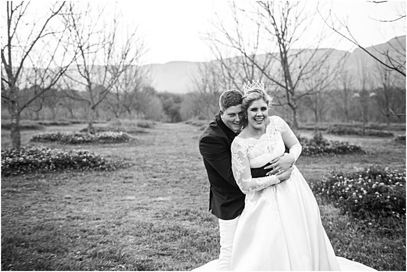Best wedding photographer - AlexanderSmith_3995.jpg