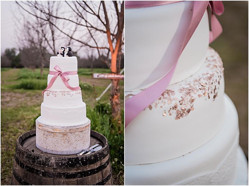 Best wedding photographer - AlexanderSmith_3997.jpg