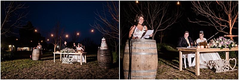 Best wedding photographer - AlexanderSmith_4003.jpg