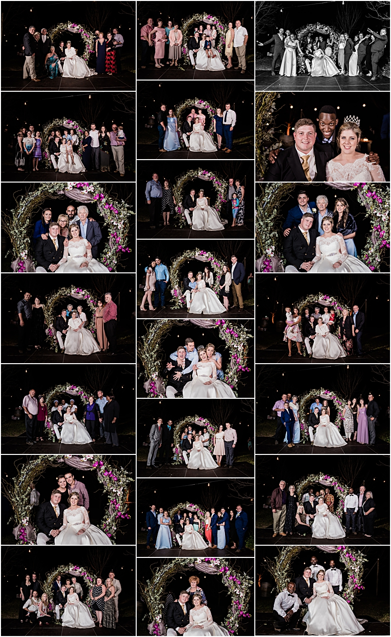 Best wedding photographer - AlexanderSmith_4005.jpg