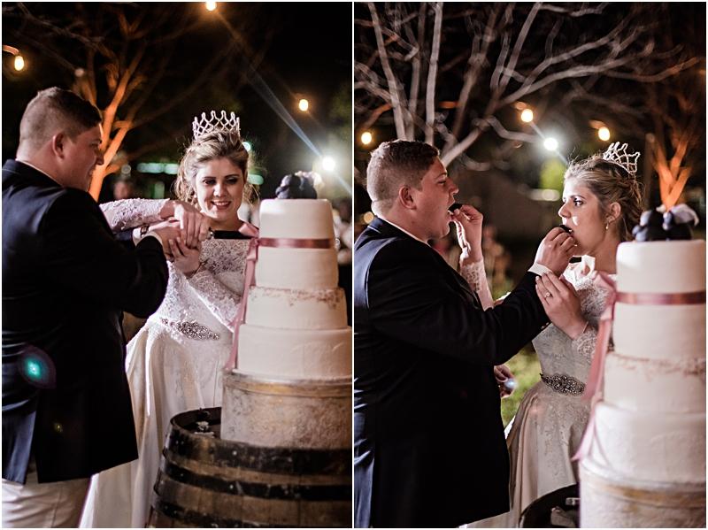 Best wedding photographer - AlexanderSmith_4006.jpg