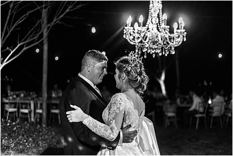 Best wedding photographer - AlexanderSmith_4010.jpg