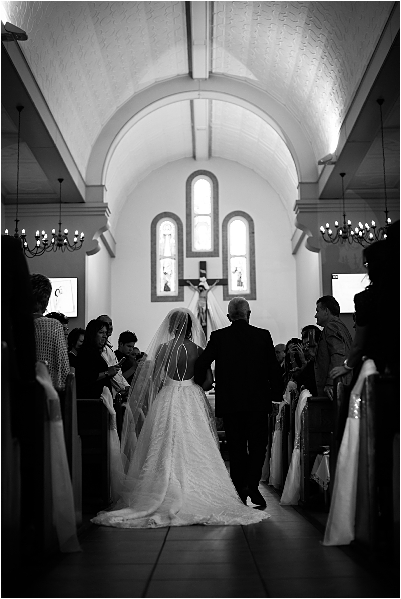 Best wedding photographer - AlexanderSmith_4072.jpg