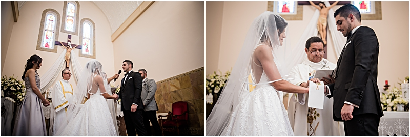 Best wedding photographer - AlexanderSmith_4080.jpg