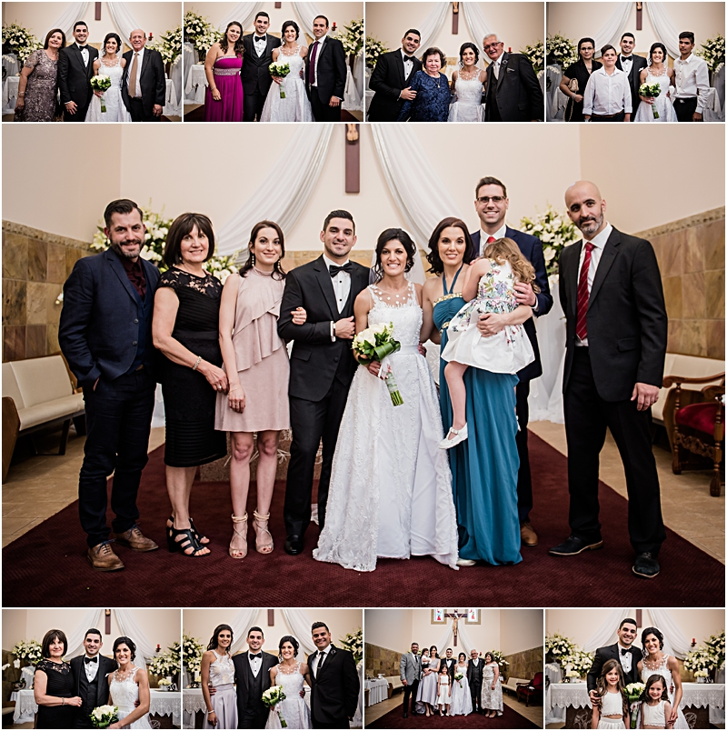 Best wedding photographer - AlexanderSmith_4093.jpg