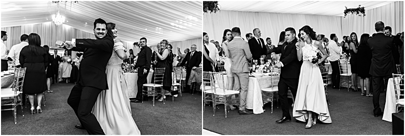 Best wedding photographer - AlexanderSmith_4136.jpg