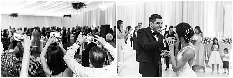 Best wedding photographer - AlexanderSmith_4137.jpg