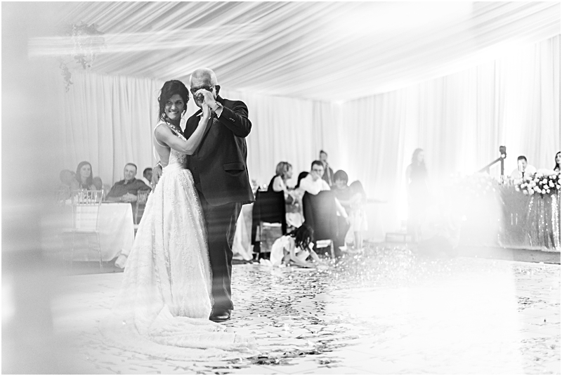 Best wedding photographer - AlexanderSmith_4150.jpg