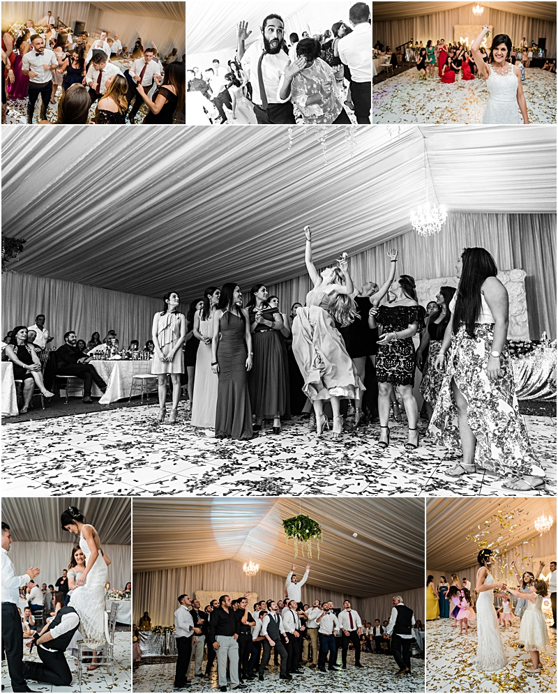Best wedding photographer - AlexanderSmith_4154.jpg