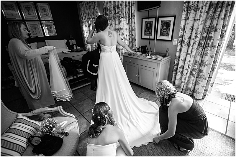 Best wedding photographer - AlexanderSmith_4169.jpg