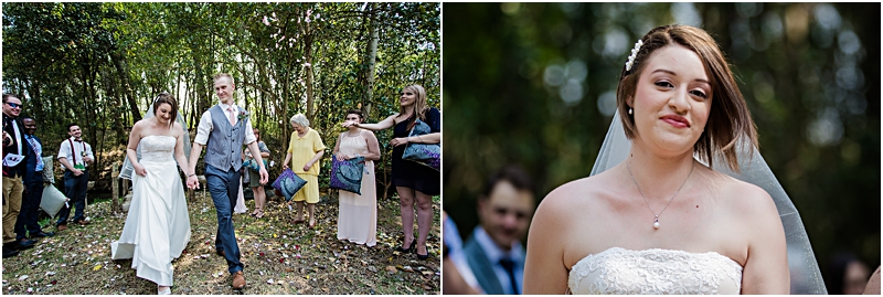 Best wedding photographer - AlexanderSmith_4201.jpg