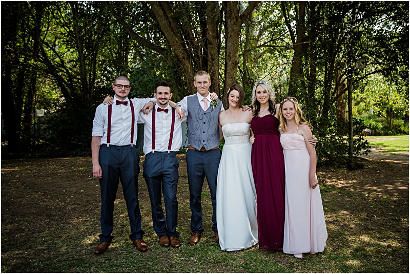 Best wedding photographer - AlexanderSmith_4218.jpg
