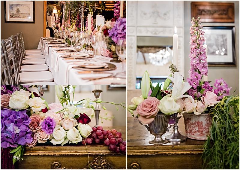 Best wedding photographer - AlexanderSmith_4274.jpg