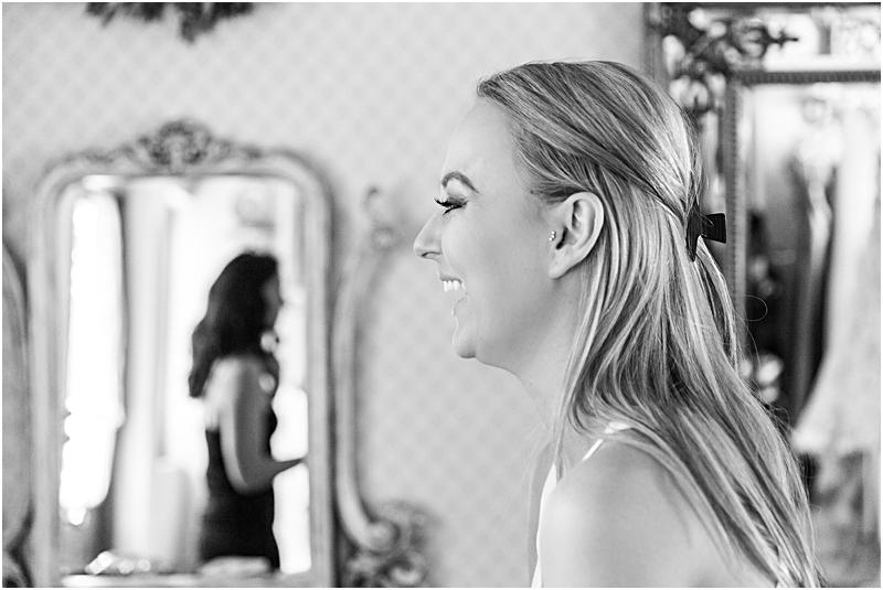 Best wedding photographer - AlexanderSmith_4286.jpg