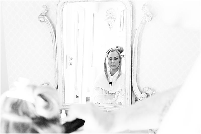 Best wedding photographer - AlexanderSmith_4291.jpg