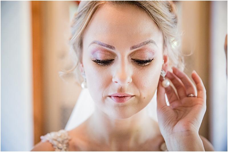 Best wedding photographer - AlexanderSmith_4306.jpg