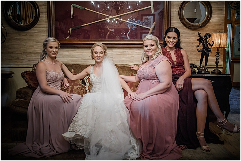 Best wedding photographer - AlexanderSmith_4313.jpg