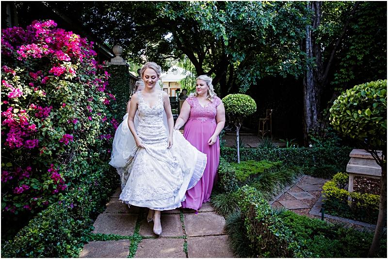 Best wedding photographer - AlexanderSmith_4315.jpg