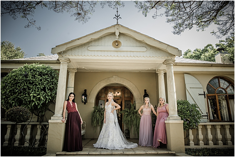 Best wedding photographer - AlexanderSmith_4316.jpg