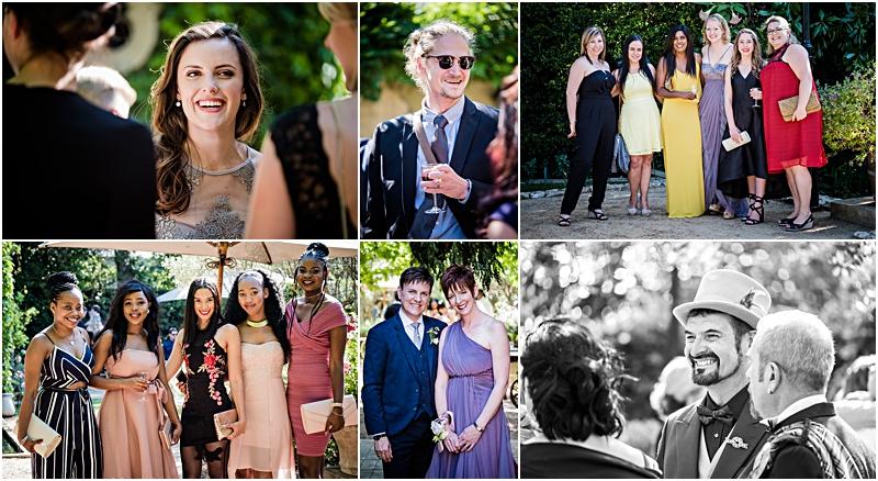 Best wedding photographer - AlexanderSmith_4318.jpg