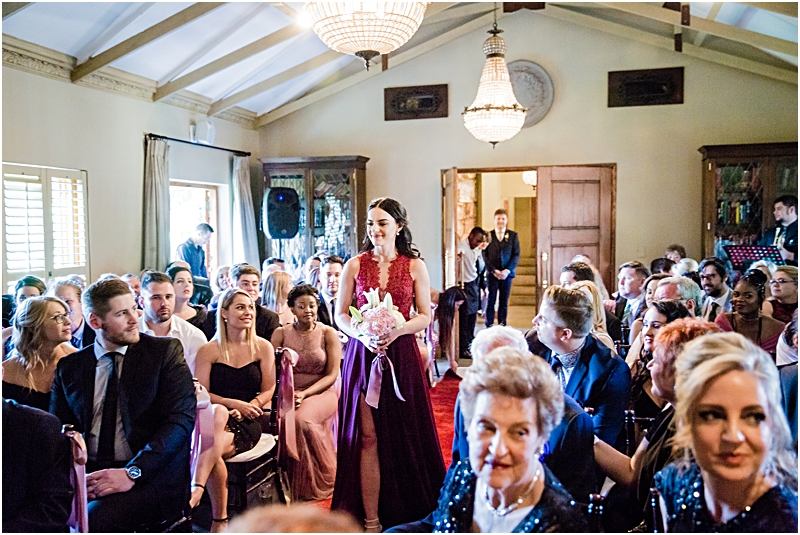 Best wedding photographer - AlexanderSmith_4321.jpg