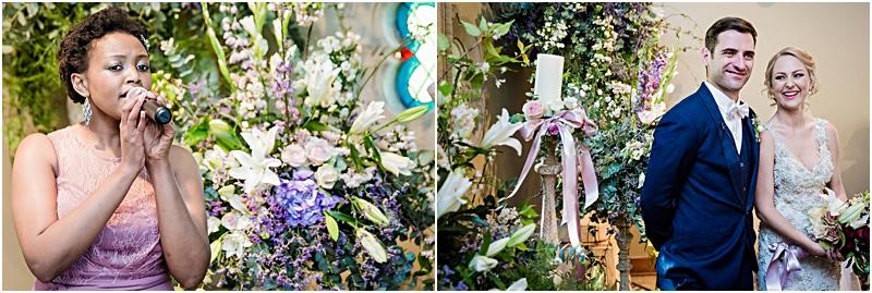 Best wedding photographer - AlexanderSmith_4326.jpg