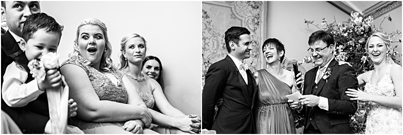 Best wedding photographer - AlexanderSmith_4329.jpg