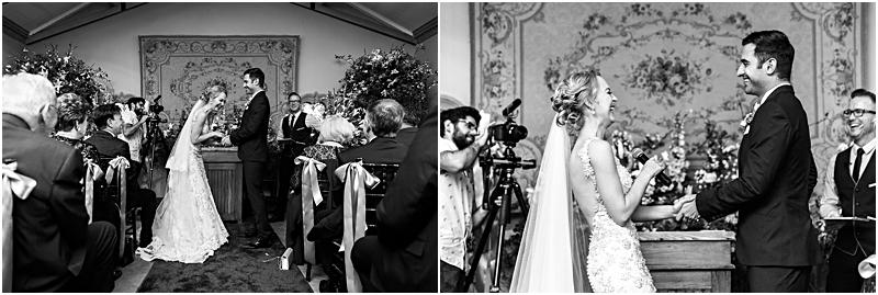 Best wedding photographer - AlexanderSmith_4331.jpg