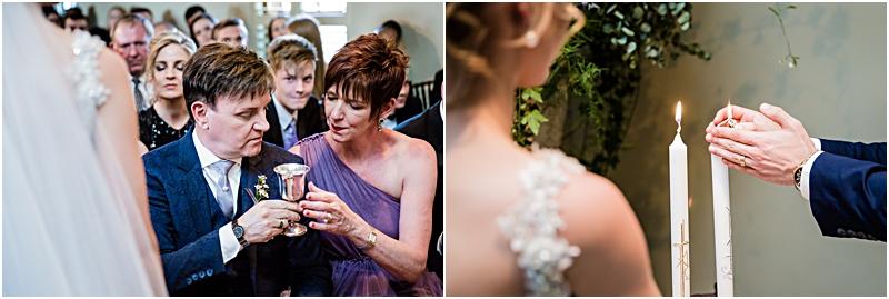 Best wedding photographer - AlexanderSmith_4333.jpg