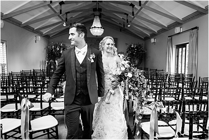 Best wedding photographer - AlexanderSmith_4335.jpg