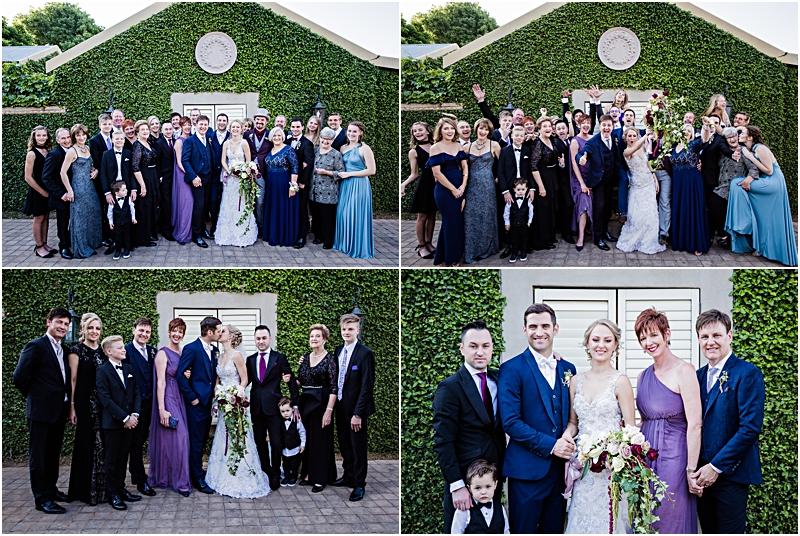 Best wedding photographer - AlexanderSmith_4338.jpg