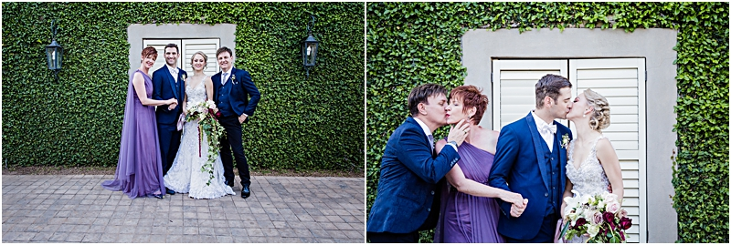 Best wedding photographer - AlexanderSmith_4340.jpg
