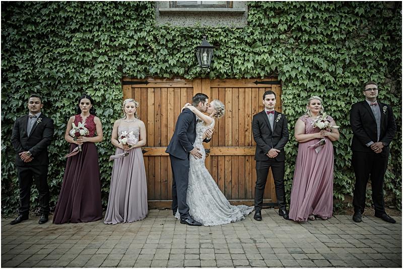 Best wedding photographer - AlexanderSmith_4344.jpg