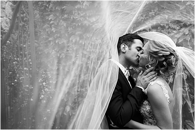 Best wedding photographer - AlexanderSmith_4349.jpg