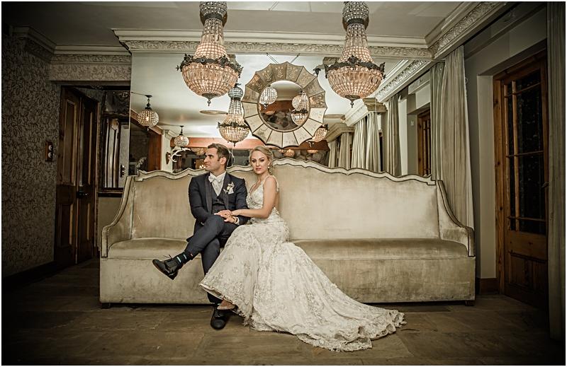 Best wedding photographer - AlexanderSmith_4351.jpg