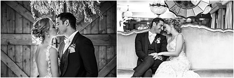 Best wedding photographer - AlexanderSmith_4352.jpg